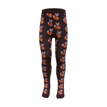 Slugs and Snails  tights maillots Foxy