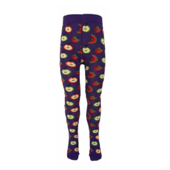 Slugs and Snails tights maillots Juicy