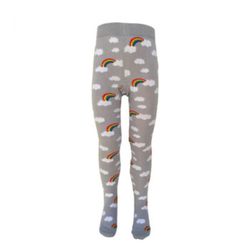 Slugs and Snails  tights maillots Storm
